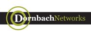 DornbachNetworks